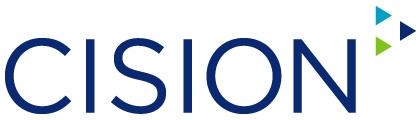 Cision logo_4862