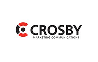 Crosby_logo_210x90