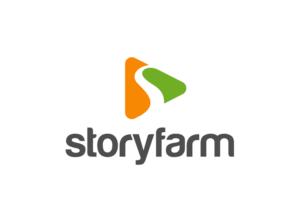 Storyfarm Logo