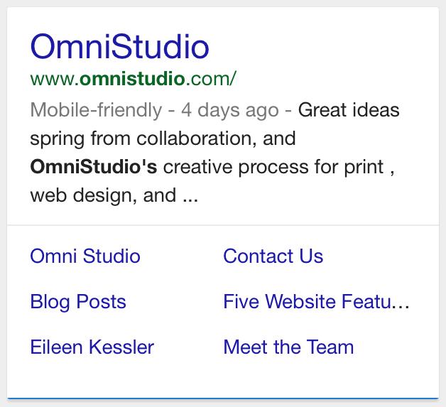 Omni Image 5