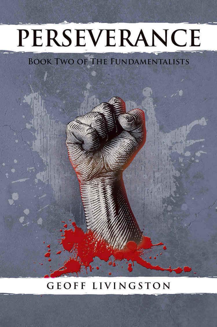 rsz_livingston_book_cover