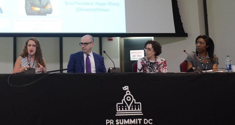 rsz_matthews_panel_at_pr_summit