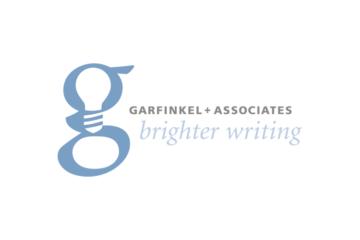 Garfinkel + Associates Logo