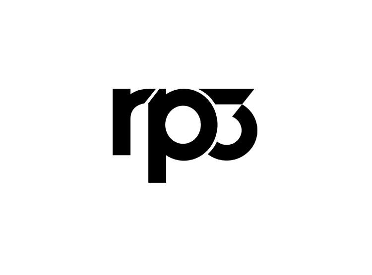 RP3 New