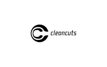 Cleancuts