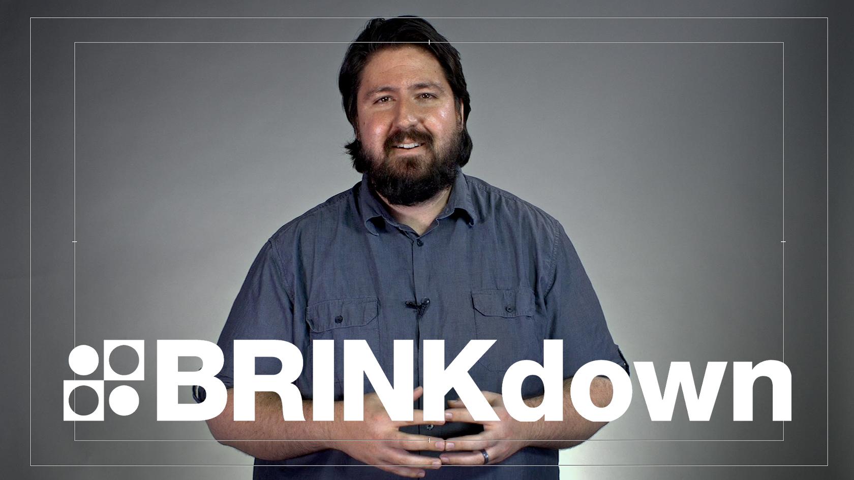 June Brinkdown image