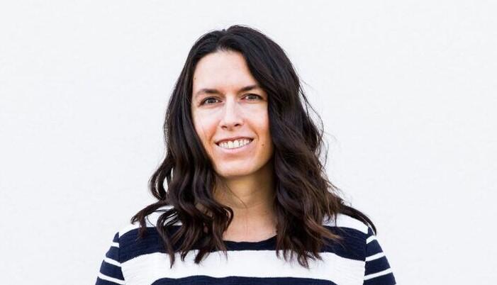Brooke Whitson Van Eperen