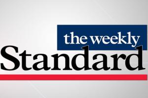 Weekly Standard Closes