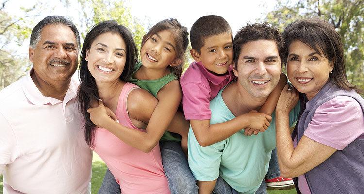 Capitol Communicator reports that Claritas Releases Report Providing Marketers Insight into U.S. Hispanic Consumers.