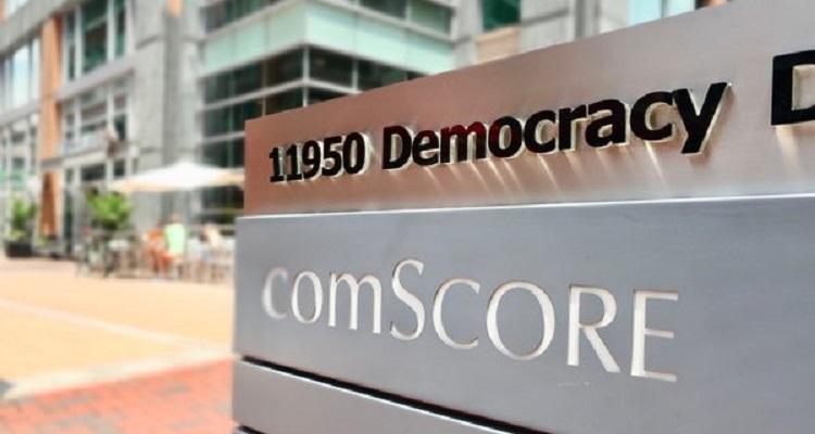 Capitol Communicator reports that Comscore Announced Advancements in Cross-Screen Media Measurement.