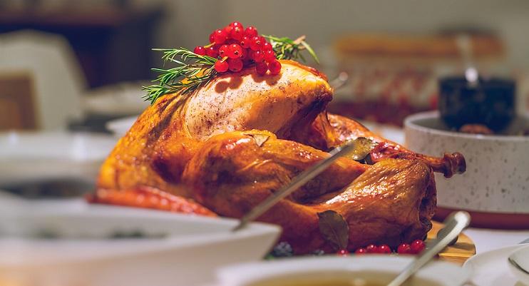 Capitol Communicator reports that WRC in D.C. Raises $120,000 for Thanksgiving Dinner Fundraiser.