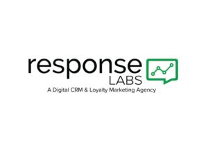 Response Labs Logo