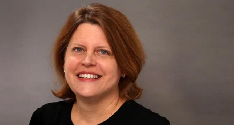 Capitol Communicator reports that InStyle Magazine has named Washington Post Executive Editor Sally Buzbee in its 2021 'Badass 50' list.